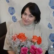 Алевтина, 49, г.Чебоксары