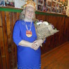 Toma, 67, Galich