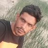 s Ranwa, 25, г.Gurgaon