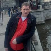 Юрий, 44, г.Королев