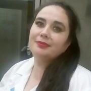Татьяна, 43, г.Ижевск
