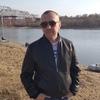 Сергей, 41, г.Серпухов