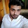 Muhammad, 24, г.Исламабад