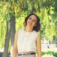 Анастасия, 24 года, Овен, Минск