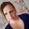 Ольга, 30, г.Неман