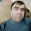 Nasim, 34, Dolgoprudny