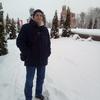 Юрий, 45, г.Клинцы