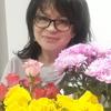 Наталья, 62, г.Москва