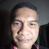 winoto hidayat, 40, Jakarta