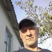 Павел, 59, г.Судак