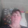 Olya, 38, Isilkul