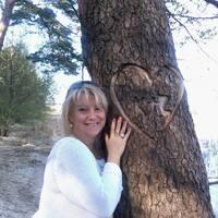Diana, 49 лет, Телец, Рига