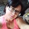Olga, 43, Glazov