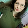 Ирина Александровна, 29, г.Саратов
