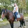 Иван, 61, г.Выкса
