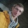 Степан, 27, г.Смела