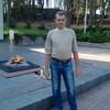 Андрей, 45, г.Ставрополь