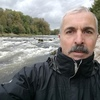 Victor, 50, г.Мюнхен