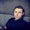 Олег, 26, г.Черниговка