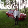 eduard, 47, Trubchevsk