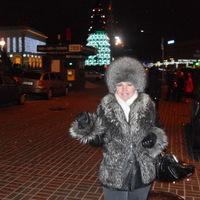любовь, 57 лет, Водолей, Киев