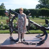 Надежда Ершова, 64 года, Близнецы, Санкт-Петербург