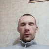 Андрей, 30, г.Кобрин