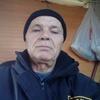 Василий, 65, г.Востряково