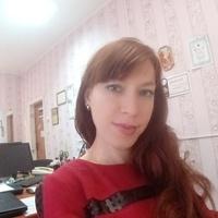 Анастасия, 41 год, Рак, Астрахань