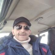 Андрей, 53, г.Мелеуз