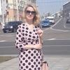 Doris, 35, г.Минск