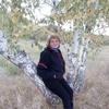 tatyana, 63, Novokuybyshevsk