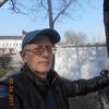 Илья, 60, г.Пенза