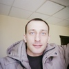 Aleksandr, 30, Okha