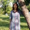 Ольга, 40, г.Вольск