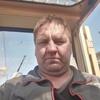 Алексей, 43, г.Ханты-Мансийск