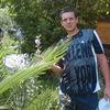 Алексей, 46, г.Афипский
