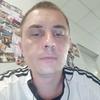 Александр Олексюк, 37, г.Днепр