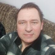 Слава, 53, г.Урай