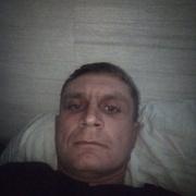 Oliver 34 Красноярск