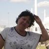 Вера, 55, г.Тазовский