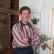 Олег 47 Калачинск