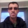 Andrey, 44, Atyrau