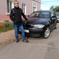 сергей, 34 года, Лев, Борисов