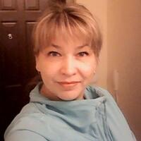 Галина, 42 года, Козерог, Тюмень