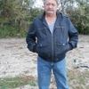 Сергей, 60, г.Новоазовск