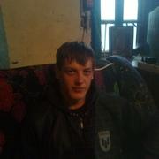 Александр 29 лет (Рыбы) на сайте знакомств Путивля