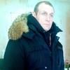 виктор, 34, г.Гомель