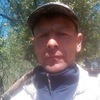 Roman, 37, г.Тальменка