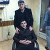 давид, 27, г.Ярославль